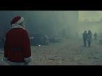 El anuncio de Navidad de Cruz Roja que te encogerá el corazón