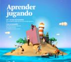 Aprender jugando en la isla educativa de Tenerife
