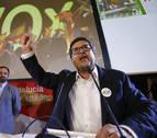 ¿Por qué se han equivocado tanto las encuestas en Andalucía?
