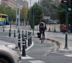 Cinco objeciones de vecinos a la nueva avenida Pío XII
