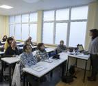 Aprendiendo a aprender en la UNED