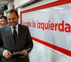 El PSOE tranquiliza a Díaz: