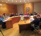 Cascante aprueba donar 19.000 euros a tres proyectos de cooperación