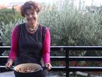 Más de 40 años haciendo las recetas de la abuela