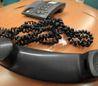 Varias provincias españolas estrenan prefijos telefónicos