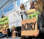 De Katowice a París el cambio climático y los