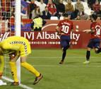 Roberto Torres supera a John Aloisi con 35 goles