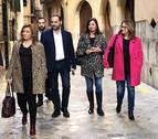 Ábalos dice que el pacto PP-C's en Andalucía incluirá