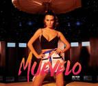 Sofía Suescun da el salto al mundo de la música con 'Muévelo'