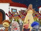 El carnaval de Lantz llega a los Lunnis en formato musical