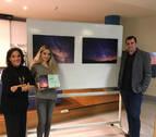 Ya se conocen los ganadores del Concurso de Fotografía 'Paisajes y Naturaleza'