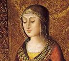 Charla para conocer la vida de la reina Catalina que dará nombre a la avenida del Ejército