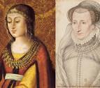 Auge y caída de la dinastía Foix en el reino de Navarra