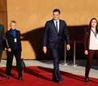 Aprobado el pacto migratorio de la ONU entre llamamientos al multilateralismo
