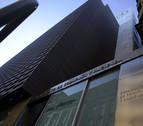 Más de 21.000 navarros ya han consultado su propuesta de Renta