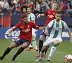La Liga bloquea al Córdoba por incumplir el segundo pago por Jaime Romero