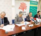 La UPNA  pone en marcha  la Cátedra de Empresa Familiar