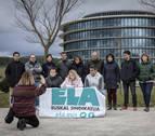 ELA abandona la negociación del convenio en Siemens Gamesa