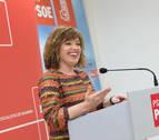 PSN critica a sus socios de I-E y Tudela Puede por no pedir la carta de capitalidad