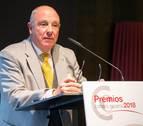 Taberna pide acuerdos de gobernabilidad para una Navarra más próspera