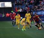El Albacete no baja la guardia y sigue en busca del ascenso directo