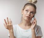 ¿Qué puede hacer por ti la orientación médica telefónica de tu seguro de hogar?