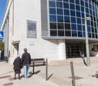 La familia Catalán-Díaz dona el cine de Corella al Ayuntamiento