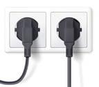 La cobertura de daños eléctricos
