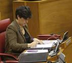 Los consejeros salientes esperan que el nuevo Gobierno continúe con sus políticas