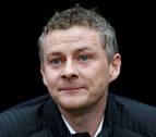 El Manchester United nombra al noruego Solskjaer como entrenador en funciones