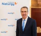 La mejora en hábitos y equipamiento ahorra en la factura energética un 28%