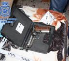 Cinco detenidos en Murcia por retener a una mujer para obligarla a casarse