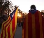 Investigadas 49 personas por presunto desvío de fondos de la Diputación de Barcelona