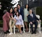 El FesTVal arranca el lunes con la presencia de Netflix como gran novedad