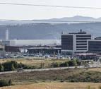 La fabricación en diferentes sectores copa la afiliación en Orkoien
