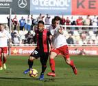 La RFEF desestima la petición de la AFE y no suspenderá el Málaga-Reus