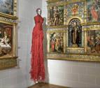 Agenda cultural del Gobierno de Navarra para la semana de Navidad