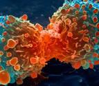 Diez hitos en diez años en el tratamiento del cáncer