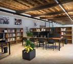 La Escuela de Feminismos de Pamplona ofrecerá por primera vez el nivel II