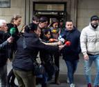 Piden 7 años para miembros de 'La Manada' por abusar de una mujer en Pozoblanco