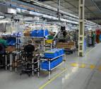 Schneider Electric, mayor generadora de empleo en Puente la Reina