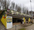 La oposición de Burlada critica el pago de las facturas a los okupas