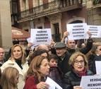 PPN pide la dimisión de Arasti por