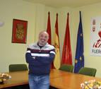 Alcalde de Andosilla: