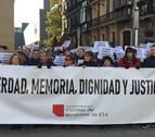 Anvite convoca una concentración por el Día de las Víctimas del Terrorismo