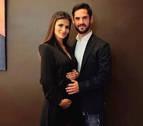 Isco Alarcón y Sara Sálamo anuncian que van a ser padres