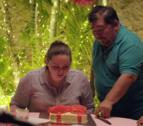 Llega a España 'Corazón contento', la serie cómica mexicana sobre la obesidad