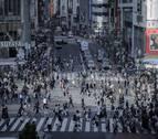 Japón, el país donde el consentimiento sexual no significa nada