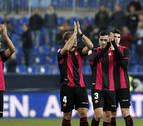 El Reus, expulsado de LaLiga por 3 años por los impagos a sus futbolistas