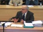 Secretos, mentiras y correos en el juicio por la salida a bolsa de Bankia